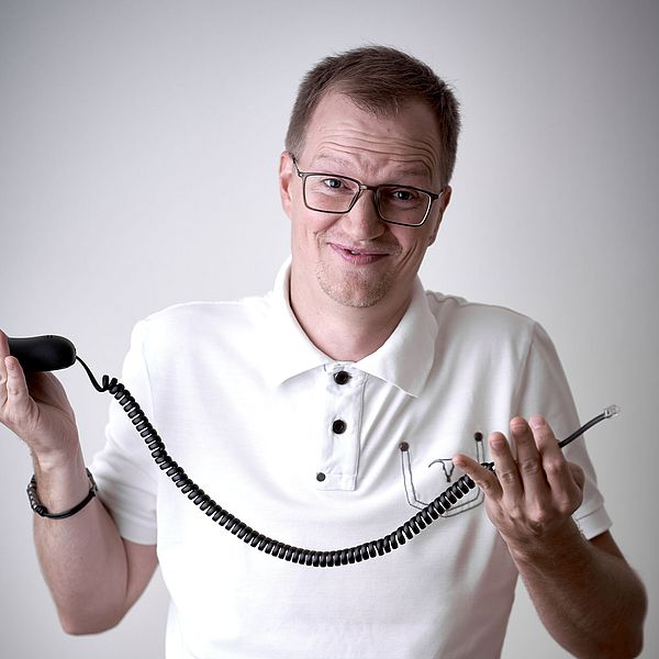 Roland Holzknecht